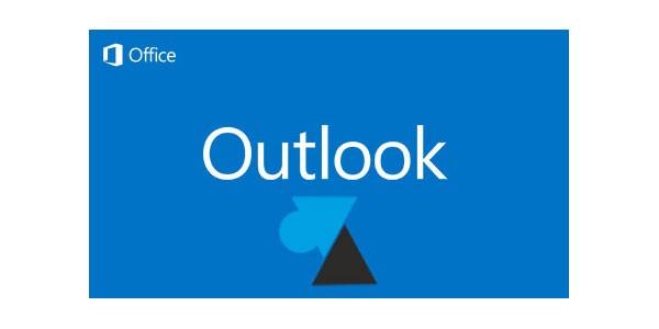 Outlook: diferencia entre la regla del lado del servidor y la del lado del cliente solamente 1
