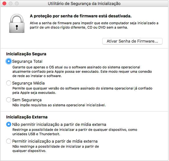 Apple dificulta la instalación de distribuciones de Linux en el nuevo MacBook Air y Mac Mini 2