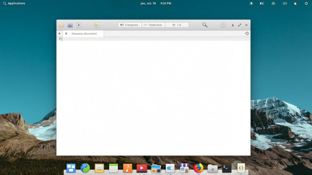 Elementary OS 5 Juno en tu PC 16