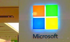 Microsoft actualiza la monetización de aplicaciones y donará hasta un 95% de los ingresos a los desarrolladores.