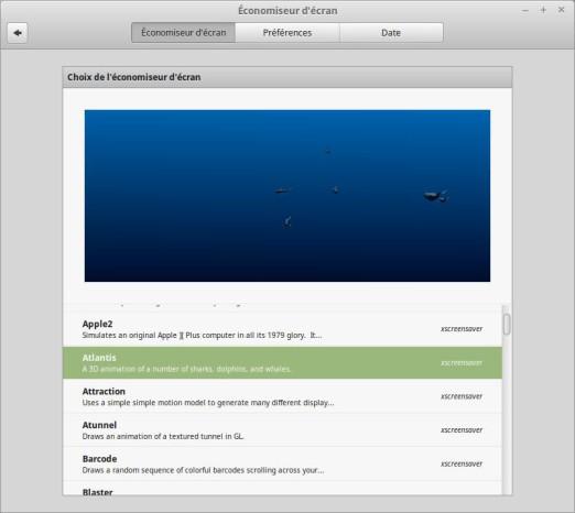 ¿Es necesario actualizar a la versión 17.2 de Linux Mint? 1