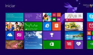 Microsoft lanza Windows 8.1 en Brasil