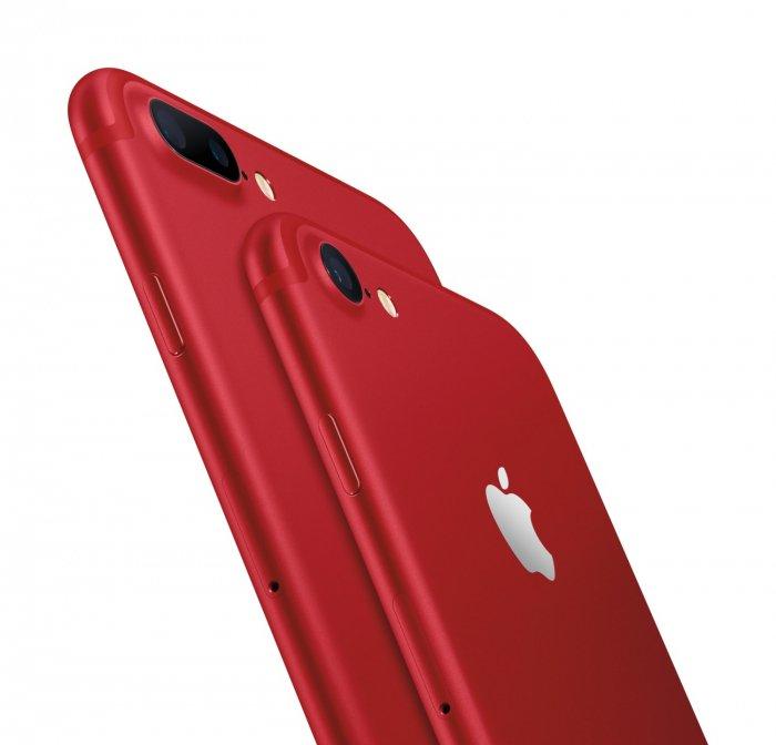 iPhones 7, 6s y SE a menor precio en Brasil