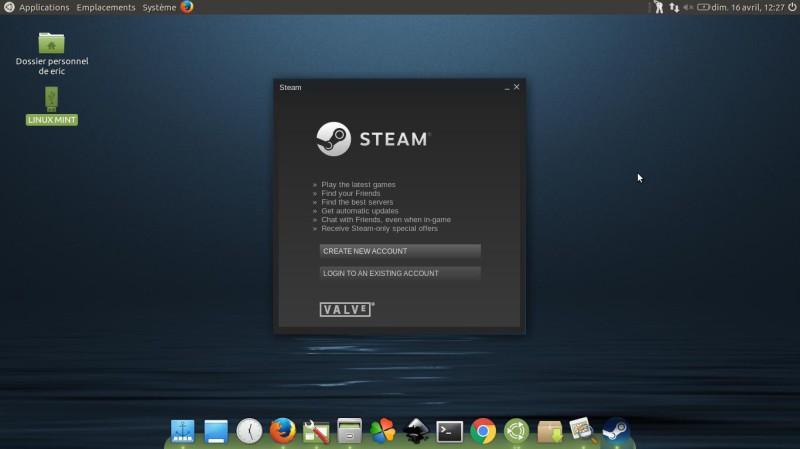 Ubuntu Mate - Versión 17.04 - Descargar - Probar - Instalar 10