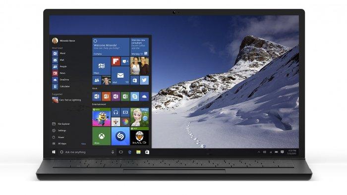 Microsoft paga hasta $250,000 para que usted encuentre errores en Windows.