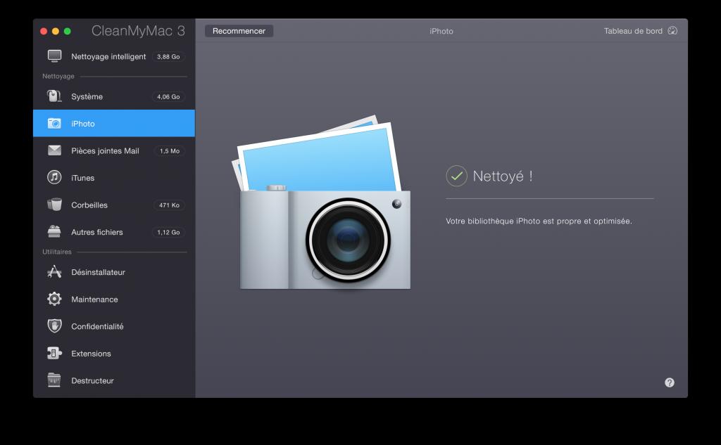 Limpieza de tu MacBook (Pro/Air): cómo usarlo 5