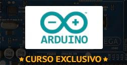Conocer Arduino Uno - Clase 9 - Internet e Intranet o red local 16