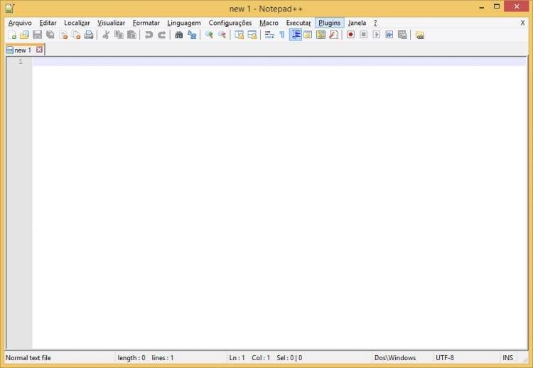 Conociendo Arduino Uno - Clase 8 - Interacción con PHP 4
