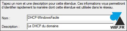 Windows Server 2016: crear un dominio de Active Directory 24