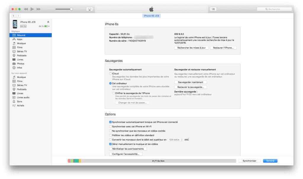 Instalar iOS 10 beta public 1