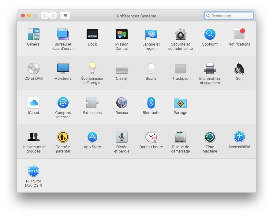 Arranca tu Mac con música (MP3, AAC, WAV...) 1