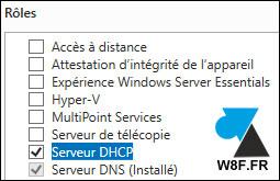 Windows Server 2016: crear un dominio de Active Directory 19