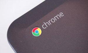 Chrome OS finalmente ejecutará aplicaciones Android en segundo plano