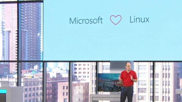 Microsoft licencia 60.000 patentes gratuitas para Linux y Android