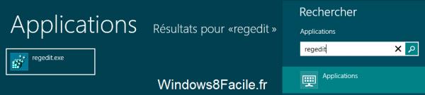 Windows 8: evitar el reinicio automático 2