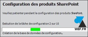Instalar Microsoft SharePoint Server 2013 8