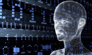 Los IAs de Alibaba y Microsoft superan a los humanos en las pruebas de lectura