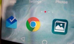 Chrome prueba la función LazyLoad para guardar su 4G