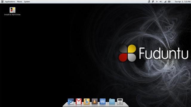 Seamos locos y descubramos Fuduntu. 4