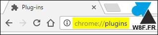 Reactivar Adobe Flash Player en Google Chrome 2