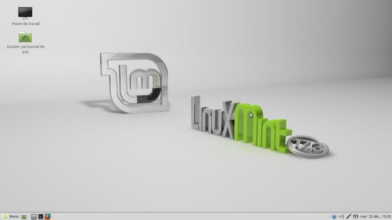Todo lo que querías saber sobre Linux Mint 4