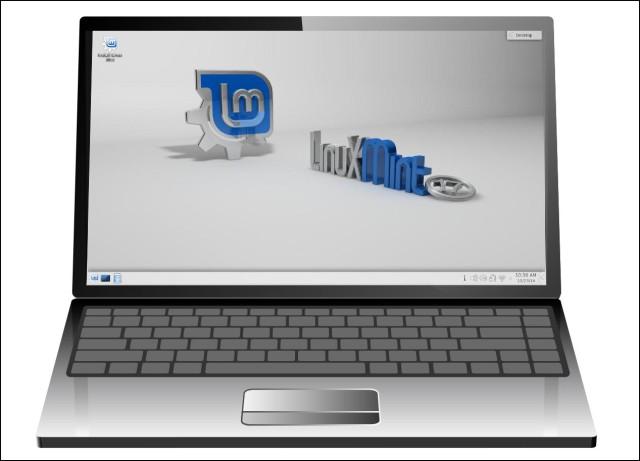 Instalar Linux 5