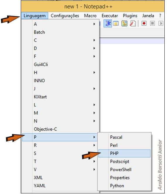 Conociendo Arduino Uno - Clase 8 - Interacción con PHP 5