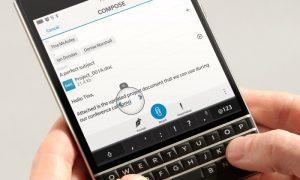 BlackBerry cae al 0,0% y Windows alcanza el 0,3% del mercado de los smartphones