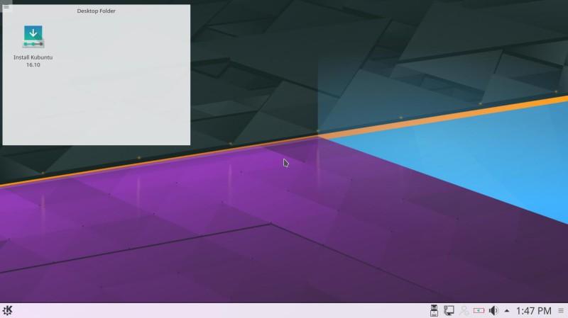 Las declinaciones de Ubuntu 6