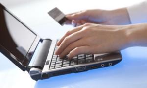 6 reglas para asegurar sus transacciones en línea