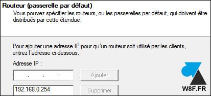 Windows Server 2016: crear un dominio de Active Directory 26