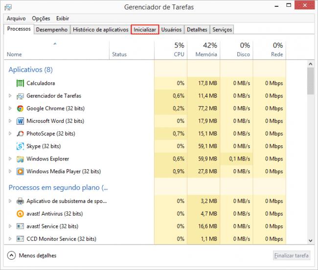 Consejos sobre cómo hacer que su PC sea más rápido 8