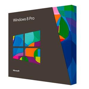Microsoft no distribuye las publicaciones seriadas únicas de Windows 8 a los usuarios piratas