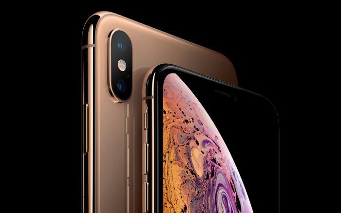 Número de iPhones vendidos para dejar de crecer y Apple deja de ser una empresa de 1 billón de dólares