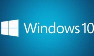 Estas serán las siete versiones de Windows 10