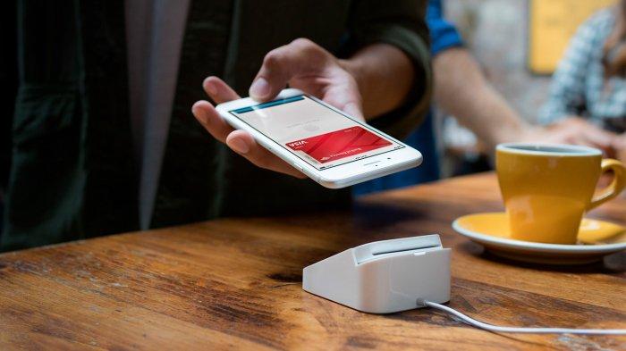 Apple puede permitir que el iPhone NFC se utilice para abrir las puertas del hotel en iOS 12