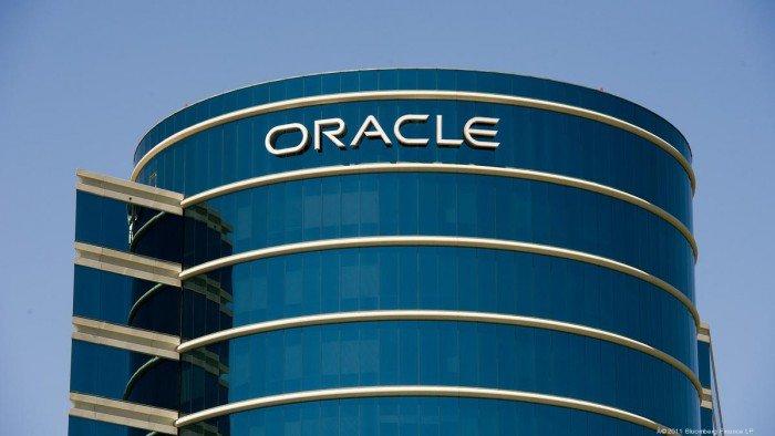 Continúa la guerra: Google podría tener que pagar a Oracle 9.000 millones de dólares por el uso de Java