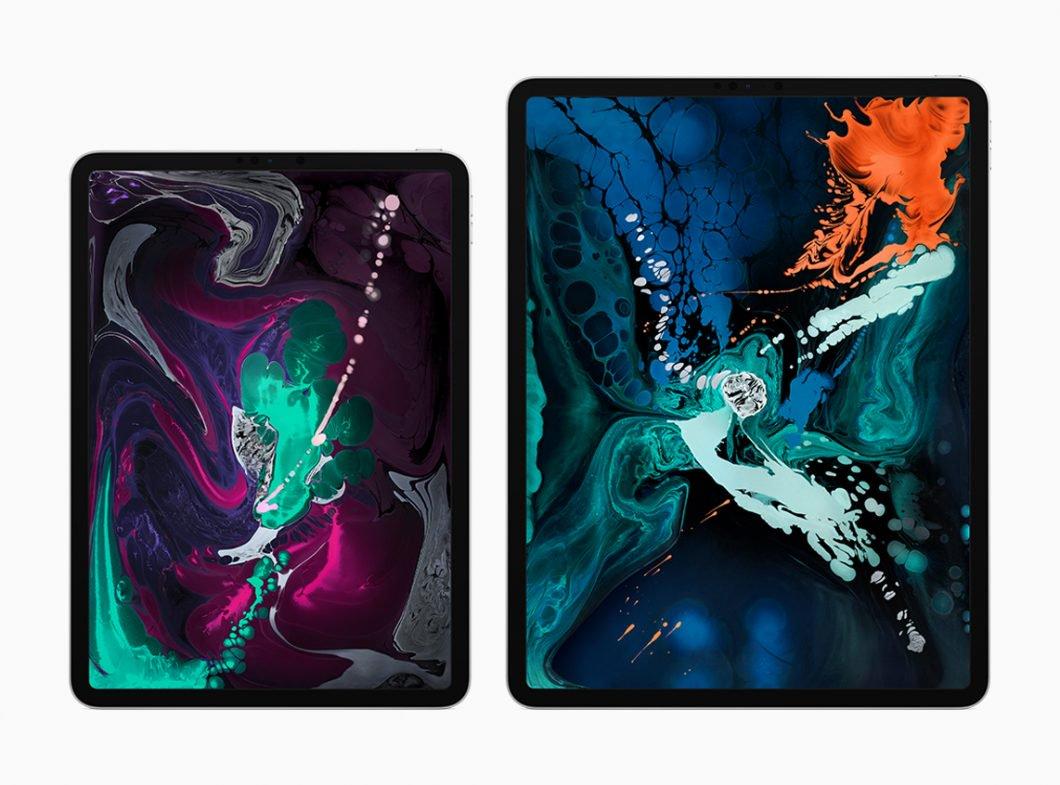 MacBook Air, Mac mini, iPad Pro y mucho más: las novedades de Apple de un vistazo 3