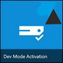 Xbox One: activa el Modo de Desarrollador 3
