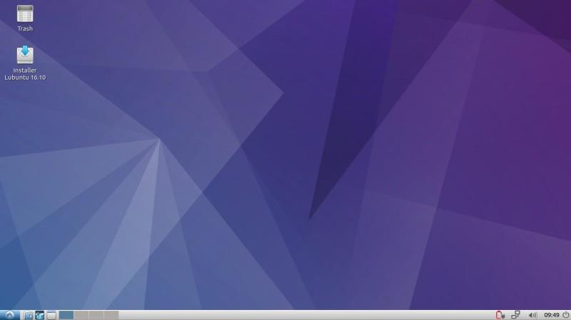 Las declinaciones de Ubuntu 4