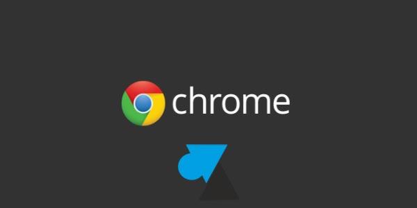 Google Chrome: Ampliar páginas web 1