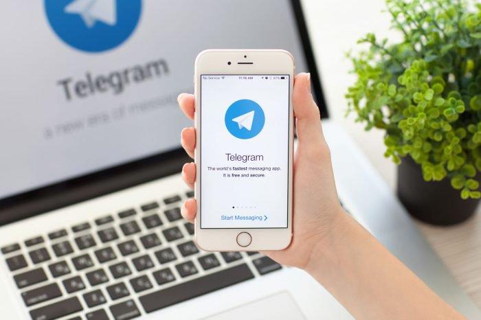 Apple vuelve a aprobar las actualizaciones de telegramas a iOS tras las revisiones del CEO