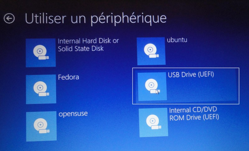 Cómo instalar Ubuntu Linux 16.04 LTS junto a Windows 10 UEFI GPT 6