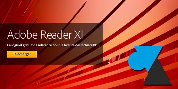 Adobe Reader PDF: desactivar el panel lateral derecho 1