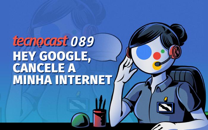 Los centros de llamadas quieren utilizar la tecnología de Google que imita a los humanos en el teléfono. 2