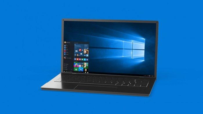 Microsoft cambia el ritmo de las actualizaciones de Windows 10 después de las revisiones 1