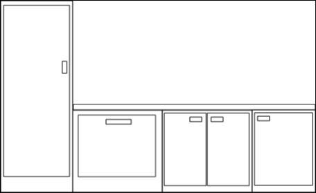 Inkscape para realizar todo tipo de diagramas 11