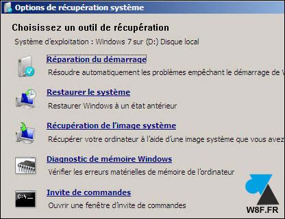 Pantalla azul después de la instalación de KB4056894 en Windows 7? 3