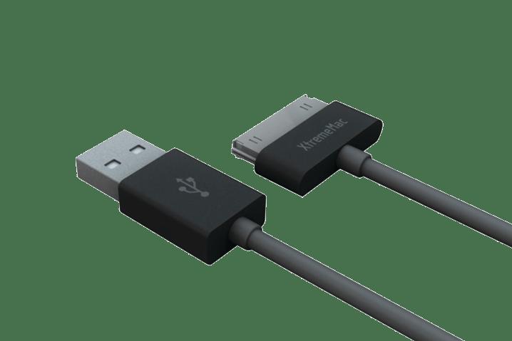 ¿Es cierto que cargar el teléfono a través de USB lleva más tiempo que conectarlo? 1
