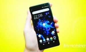 Sony lista los teléfonos inteligentes Xperia que se actualizarán a Android 9 Pie